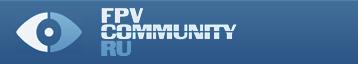 FPV-Community.ru