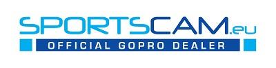 SportsCam.eu